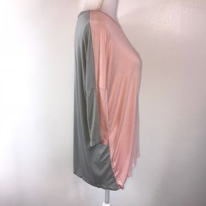 Pastels Clothing